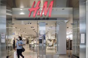 Làn sóng tẩy chay H&M: Người Việt Nam từng chi 3 tỷ đồng mỗi ngày mua sản phẩm H&M