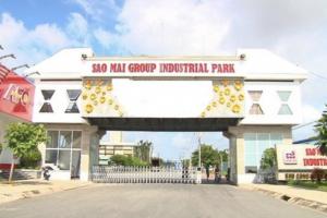 Tập đoàn Sao Mai (ASM) muốn huy động gần 1.800 tỷ đồng trong năm 2021