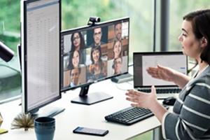 Microsoft công bố sản phẩm và hướng dẫn tăng cường bảo mật trong thời đại dịch chuyển