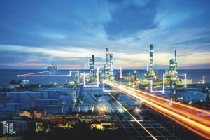 Giá gas hôm nay 31/5/2021: Bật tăng mạnh mẽ, dự báo giá gas tháng 6 tăng cao