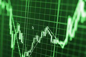 Thị trường tiếp tục điều chỉnh đầu phiên, cổ phiếu thép vẫn xanh tích cực