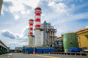 PV Power thu hơn 10.200 tỷ đồng trong 4 tháng đầu năm 2021
