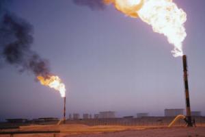 Giá gas hôm nay 7/5/2021: Biến động nhẹ