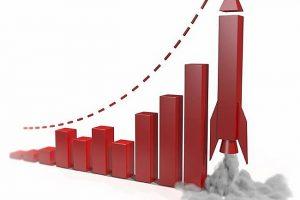 """VN-Index tăng mạnh sau ATO, cổ phiếu họ """"Vin"""" bứt phá"""