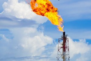 Giá gas hôm nay 25/5/2021: Gas thế giới tiếp đà tăng nhẹ