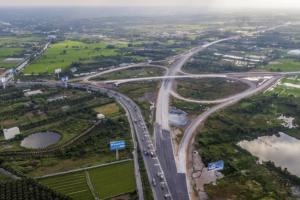 Loạt dự án giao thông lớn sắp được ưu tiên đầu tư tại đồng bằng sông Cửu Long