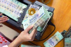 Hơn 2.000 đơn vị của Hà Nội nợ hơn 6.300 tỷ đồng tiền thuế