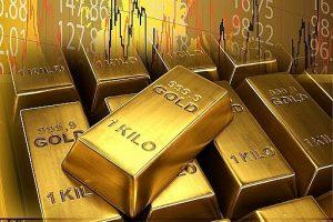 Biến thể Delta Covid-19 đang tác động đến giá vàng thế giới
