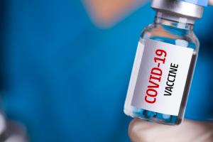 Ưu tiên tiêm vaccine ngừa Covid-19 đợt 4 cho Bắc Ninh, Bắc Giang, Hà Nội, TP. HCM
