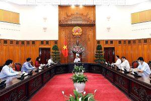 AstraZeneca sẽ hỗ trợ Việt Nam sản xuất vaccine Covid-19 trong nước