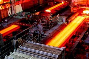 VSA: 'Nếu áp dụng chính sách mới, một số nhà sản xuất thép trong nước có thể phá sản'