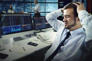 Khối ngoại bán ròng nghìn tỷ tuần từ 21 – 25/6: Cổ phiếu HPG bị lực bán cầm chân