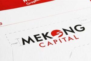 Mekong Capital rót 10 triệu USD vào công ty bán máy lọc nước Mutosi