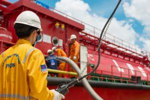PV GAS chốt ngày chi 5.700 tỷ đồng để trả cổ tức 30%