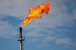 """Giá gas hôm nay 2/6/2021: """"Nhảy múa"""" trên thị trường thế giới"""