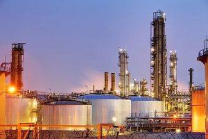 Giá gas hôm nay 3/6/2021: Tiếp đà tăng do nhu cầu hồi phục