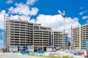 Siết chặt quy định về giao dịch nhà ở hình thành trong tương lai
