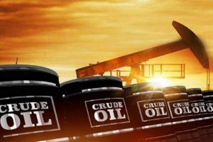 Giá xăng dầu hôm nay 19/6/2021: Tiếp đà giảm mạnh