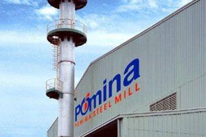 Thép Pomina nhắm mục tiêu 600 tỷ đồng lợi nhuận trong năm 2021, sắp tăng vốn lên gần 3.500 tỷ đồng