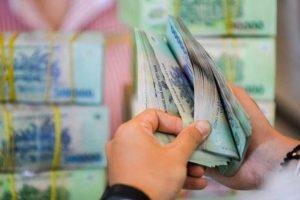 Chính thức tung gói hỗ trợ 26.000 tỷ đồng cho người khó khăn, thất nghiệp do Covid-19