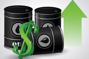 Giá xăng dầu hôm nay 15/7/2021: Biến động mạnh