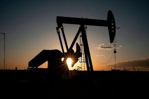 Giá xăng dầu hôm nay 8/7/2021: Xu hướng giảm mạnh