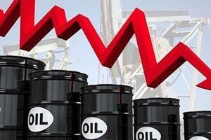 Giá xăng dầu hôm nay 17/7/2021: Giá dầu lao dốc mạnh