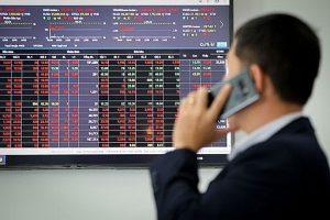 Biến động giá cổ phiếu tuần từ 12 – 16/7: Thị trường giảm điểm, sắc xanh le lói tại nhóm dầu khí