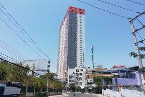 Khánh Hòa: Kiểm toán Nhà nước chỉ ra hàng loạt sai phạm trong quy hoạch, xây dựng