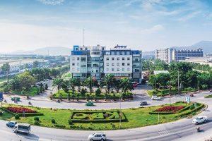 Đô thị Kinh Bắc (KBC) cho các công ty con vay vốn với hạn mức 1.500 tỷ đồng