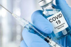 Chính thức bổ sung 7.650 tỷ đồng mua 61 triệu liều vaccine Covid-19