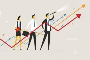 Tin tức doanh nghiệp nổi bật ngày 30/7/2021: VHM, HPG, DXG, MWG, SAB, DCM
