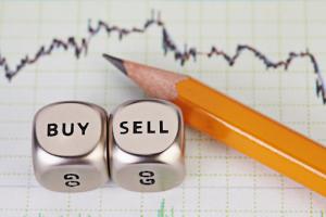 Tự doanh CTCK gom mạnh cổ phiếu ngân hàng phiên VN-Index mất mốc 1.300 điểm