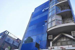 Lãi ròng CII giảm 93% trong 6 tháng, nợ vay vượt 17.500 tỷ đồng
