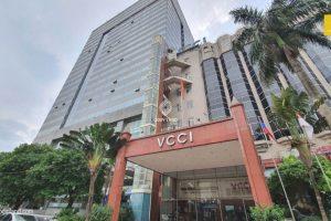 VCCI: Đề xuất thêm thêm các chính sách hỗ trợ khó khăn cho doanh nghiệp