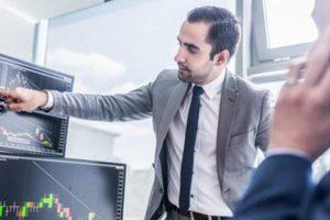 Khối ngoại tăng bán ròng hơn 1.400 tỷ đồng rút khỏi thị trường phiên 17/8