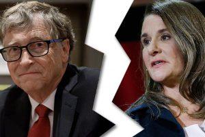 Chính thức ly hôn, tài sản tỷ phú Bill Gates có thể chỉ còn 76 tỷ USD