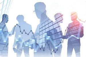 Tin tức doanh nghiệp nổi bật ngày 17/9/2021: FPT, MSB, VCG, DGW, PVS