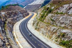 Dòng tiền nào cho 12 dự án cao tốc Bắc – Nam giai đoạn 2021 – 2025?