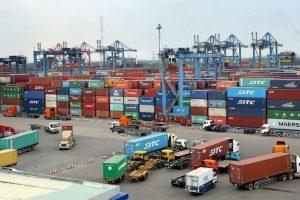 Thị trường xuất khẩu sẽ vượt mốc 310 tỷ USD trong năm 2021?