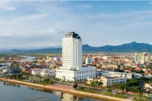 Lạng Sơn sắp có khu đô thị rộng 900ha giáp cao tốc Hữu Nghị – Chi Lăng