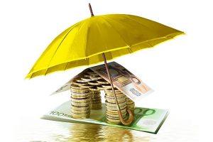 Nhận định chứng khoán ngày 30/9/2021: Dòng tiền đầu tư phân hóa theo KQKD quý III