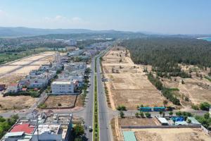 Hải Phát Land huy động 400 tỷ đồng vốn trái phiếu đổ vào dự án tại Phú Yên