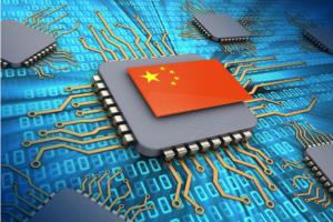 Trung Quốc đẩy mạnh đầu tư vào sản xuất chip, giành vị trí dẫn đầu thế giới