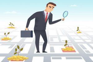 """""""Thót tim"""" kết quả kinh doanh của doanh nghiệp sau soát xét bán niên 2021"""