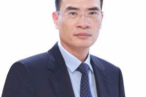Ông Dương Mạnh Sơn giữ chức chủ tịch HĐQT PV GAS