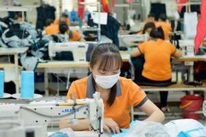Vừa nới lỏng giãn cách, TP. HCM đã có 9.200 doanh nghiệp hoạt động trở lại
