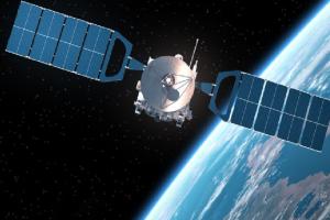 """Vệ tinh NanoDragon của Việt Nam lại """"lỡ hẹn"""" lên vũ trụ lần 2"""