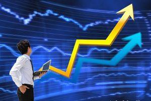 Chứng khoán phiên chiều 11/10: Cổ phiếu trụ bứt phá, VN30 vọt tăng gần 34 điểm
