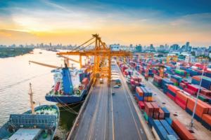Bắc Ninh 'tìm chủ' cho dự án khu cảng cạn và dịch vụ logistics hơn 4.200 tỷ